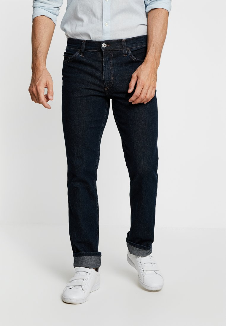 Herren TRAMPER - Jeans Slim Fit