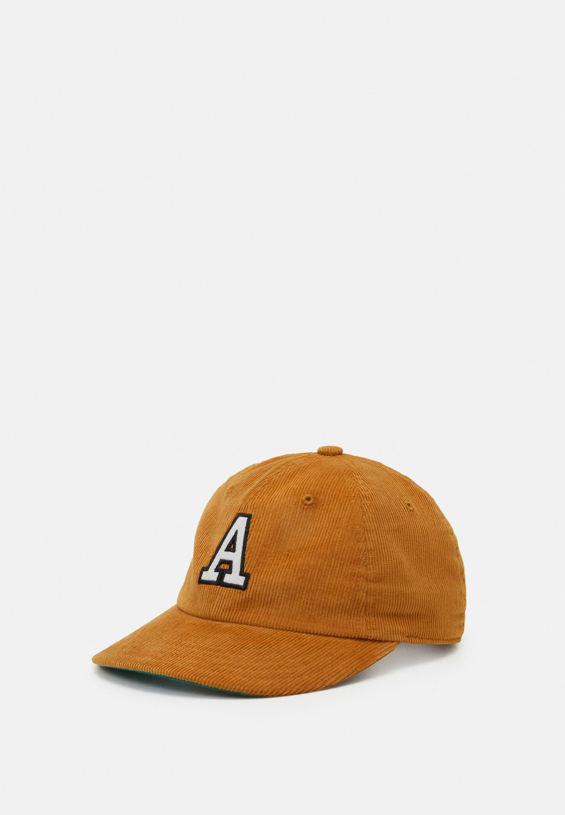 adidas Originals - SAMSTAG - Cap - veige