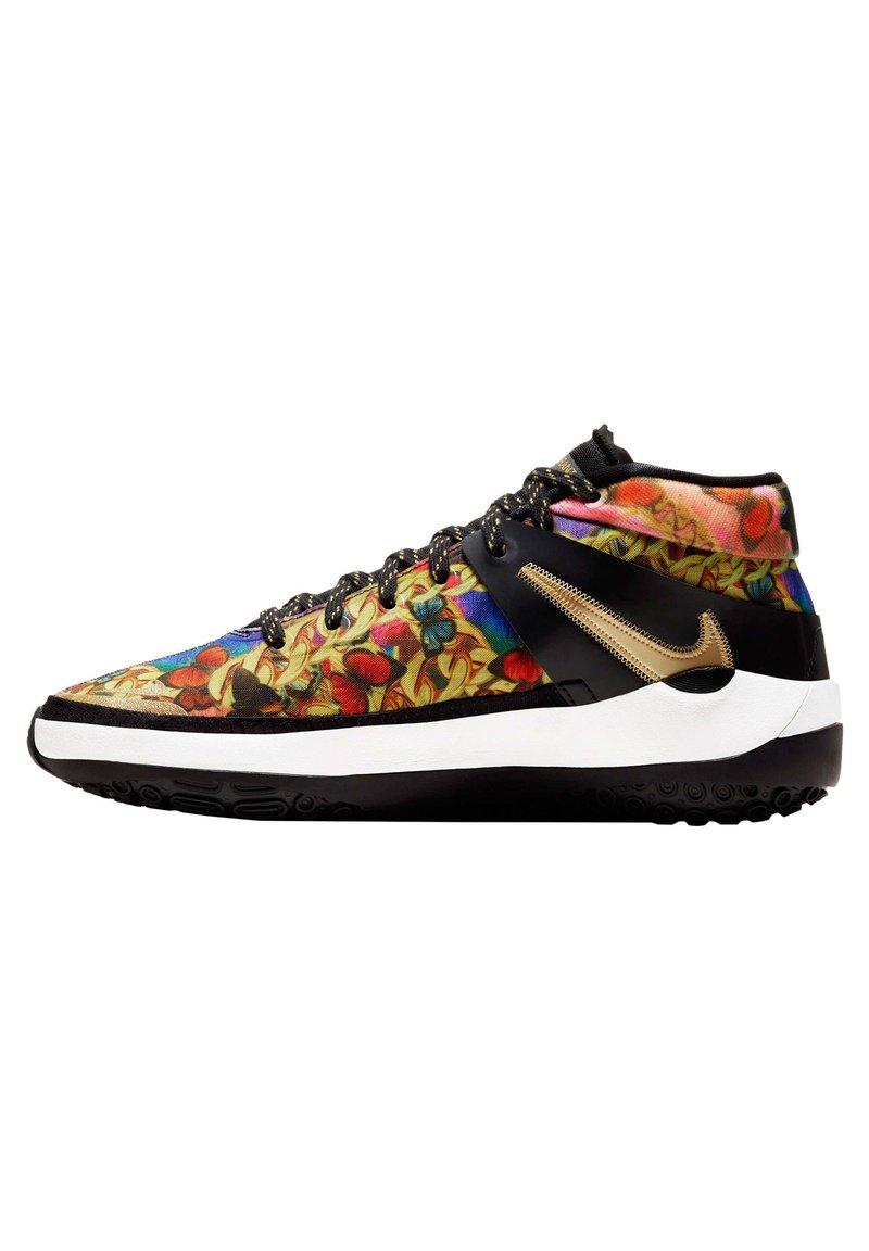 Nike Performance - KD13 - Basketball shoes - koralle (511)