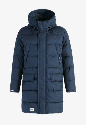 TAWAI - Płaszcz zimowy - dunkelblau