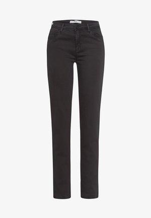 STYLE SHAKIRA - Trousers - grey