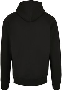 Cayler & Sons - WL FROM THE BOTTOM - Hoodie - black/mc - 1