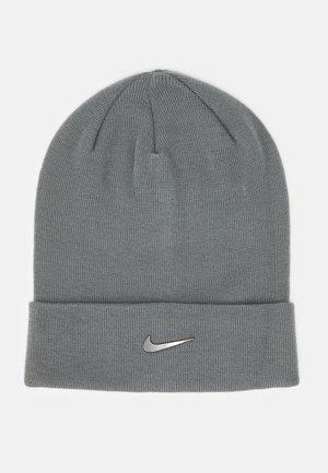 Mütze - smoke grey
