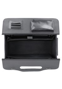 Alassio - Briefcase - black - 4
