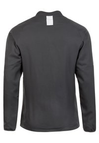 Nike Performance - DRY ACADEMY - Training jacket - anthracite/white - 1