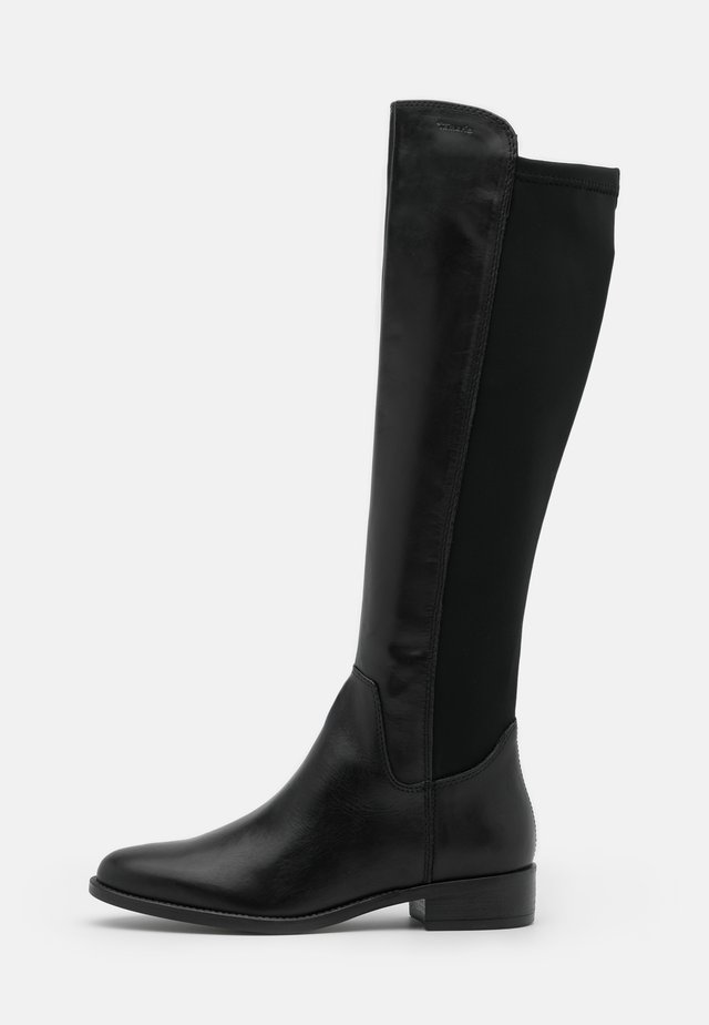 BOOTS - Stiefel - black