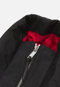MAX&Co. - PARETE SET - Tote bag - nero - 4