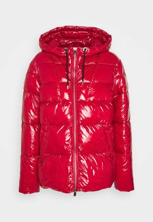 ELEODORO - Winterjacke - red