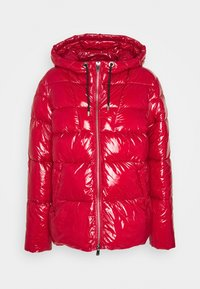 Pinko - ELEODORO - Winter jacket - red - 5