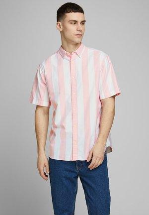 Skjorta - rosette