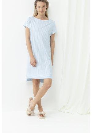 Nightie - dream blue