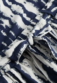 ORSAY - Trousers - tintenblau - 4