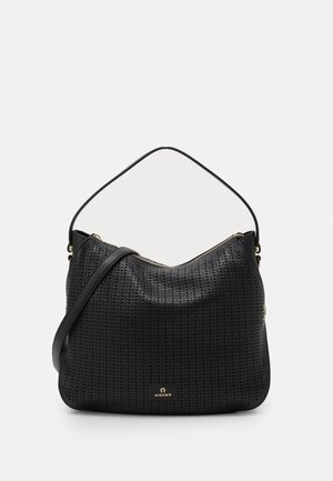 MILANOBAG - Tote bag - black