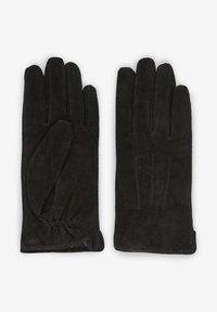 Pieces - Gloves - black - 0