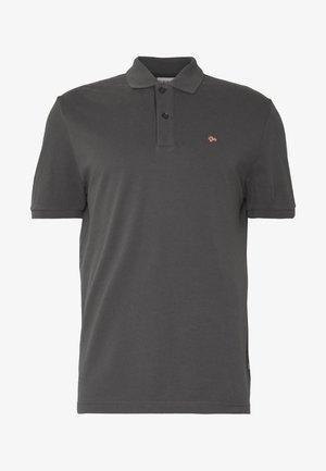 EZY - Polo shirt - volcano