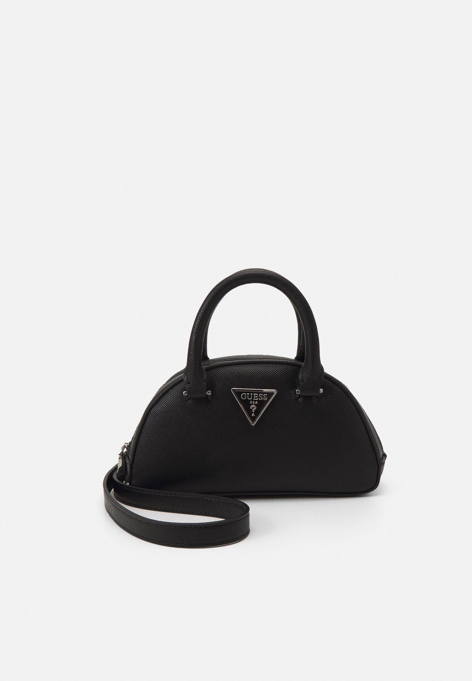 Women CORDELIA MINI DOME SATCHEL - Handbag