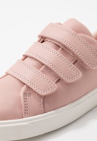 Clarks - CITY OASISLO - Trainers - pink - 2