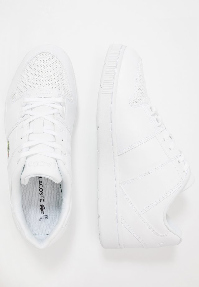 THRILL - Trainers - white