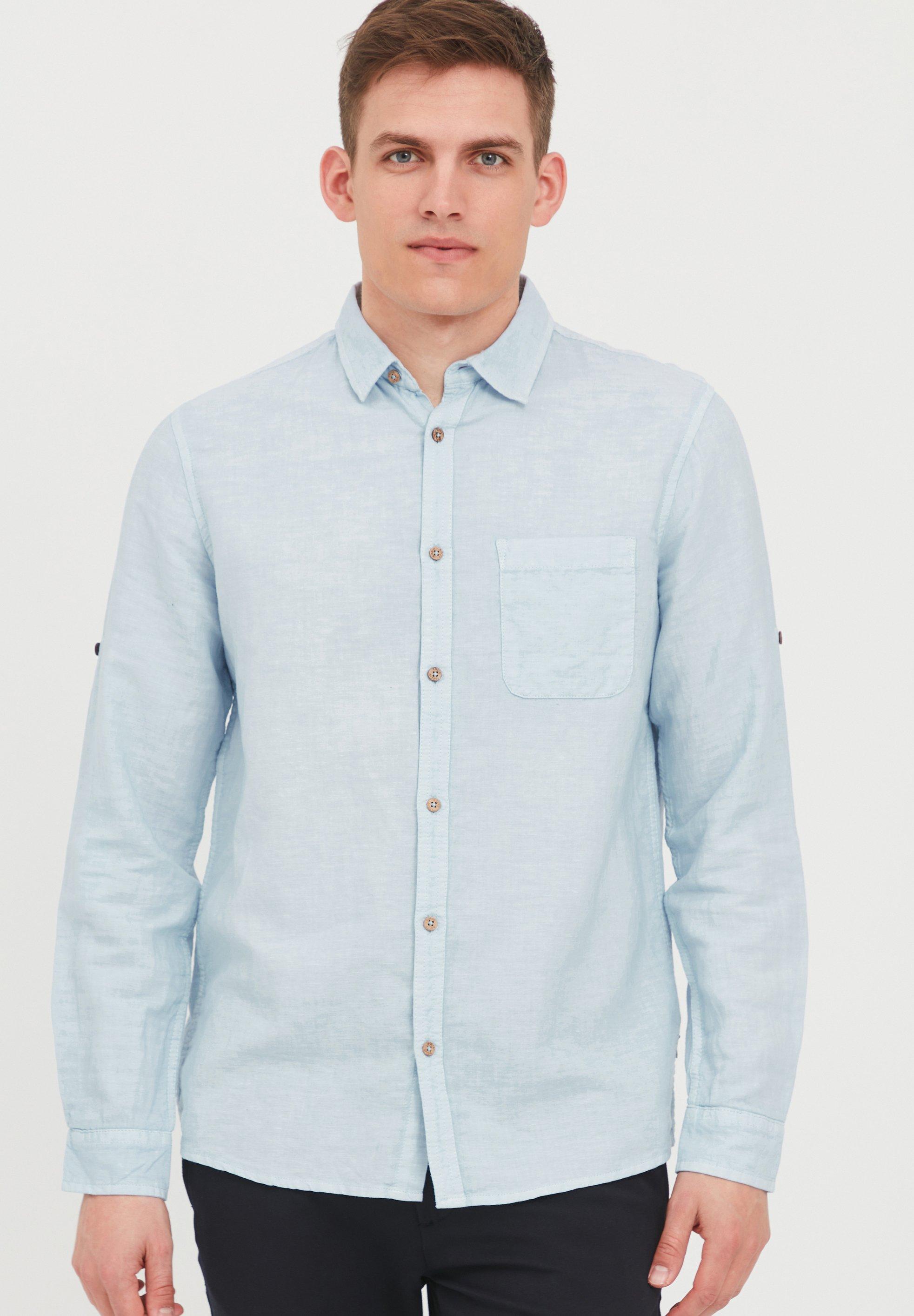 Uomo SDSTEPHAN - Camicia