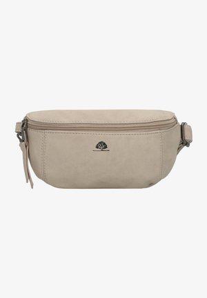 WIMMERL MAD'L DASCH  - Bum bag - beige