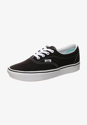 Sneaker low - black / true white