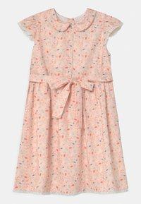 Twin & Chic - TULIP - Shirt dress - multi-coloured - 0