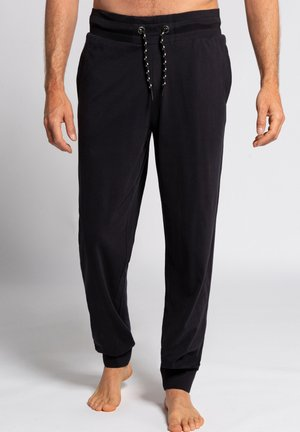 Pyjama bottoms - noir