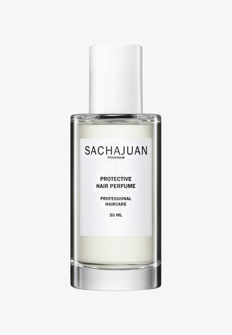 Sachajuan - PROTECTIVE HAIR PERFUME 50ML - Hair treatment - neutral