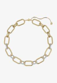 Swarovski - Necklace - mehrfarbig - 0