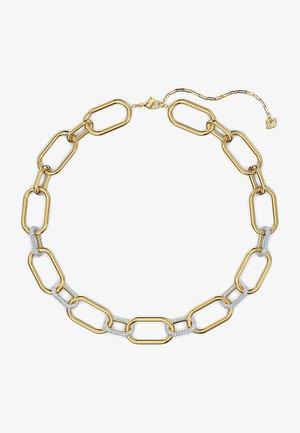 Necklace - mehrfarbig