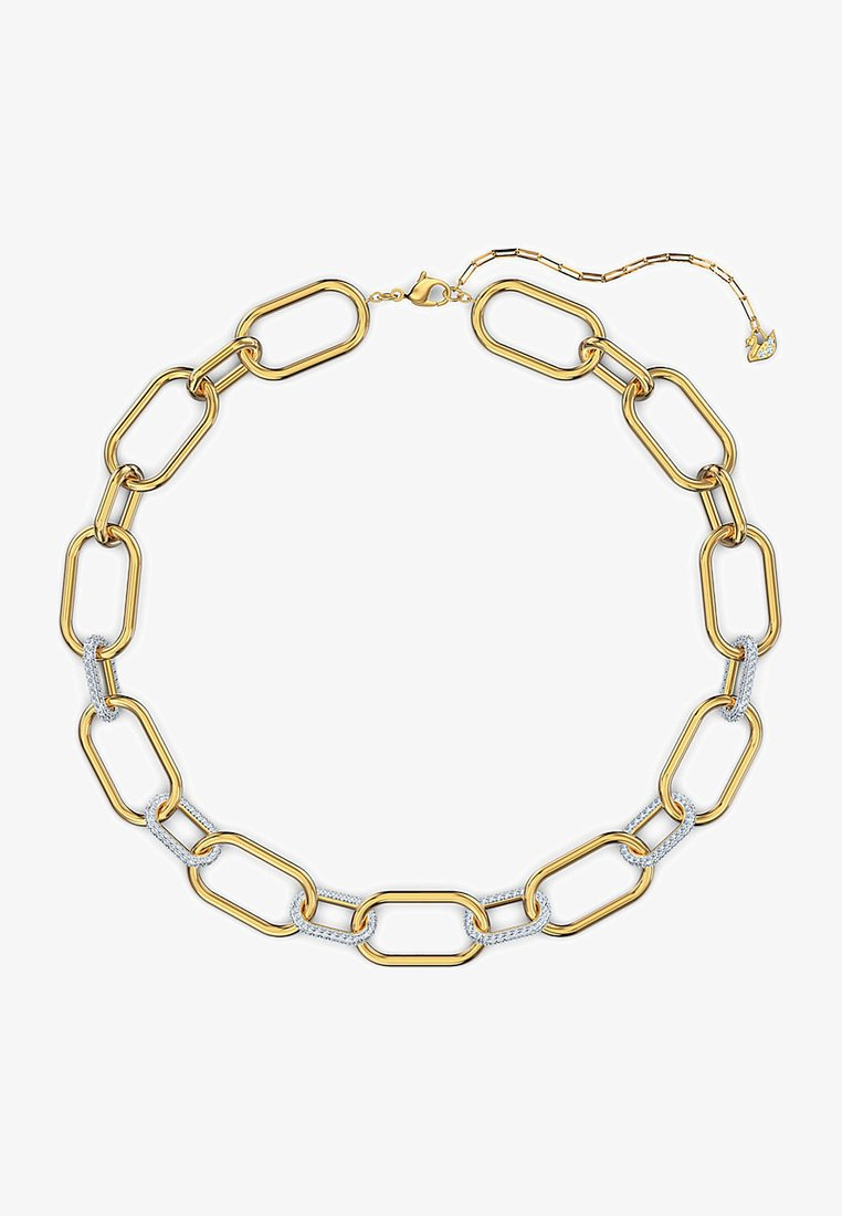 Swarovski - Necklace - mehrfarbig