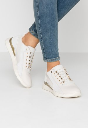 HIVER - Trainers - offwhite