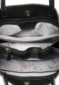 SURI FREY - KETTY - Handbag - black - 4