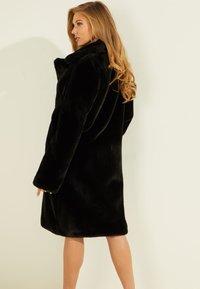 Guess - Winter coat - schwarz - 2