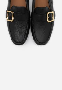Bally - LENYA - Moccasins - black - 6