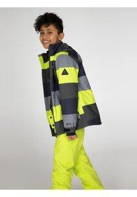 Protest - Ski jacket - swamped - 3