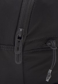 Under Armour - MIDI BACKPACK 2.0 - Sac à dos - jet gray - 5