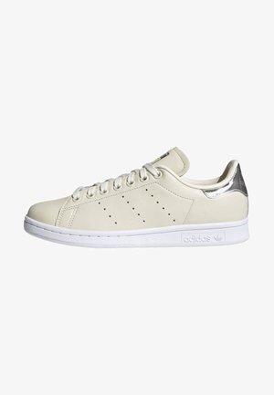 STAN SMITH SHOES - Zapatillas - white