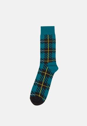 BUSINESS BUSINESS UNISEX - Socks - multi