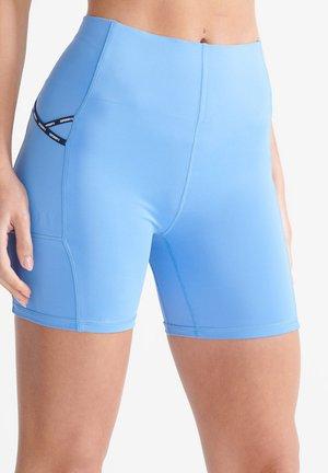 SPORT - Shorts - flacky bright blue