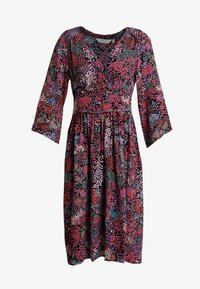 Nümph - NUMURRAN DRESS - Kjole - multi-coloured - 5
