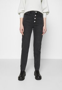 Miss Sixty - Jeans Skinny Fit - black - 0