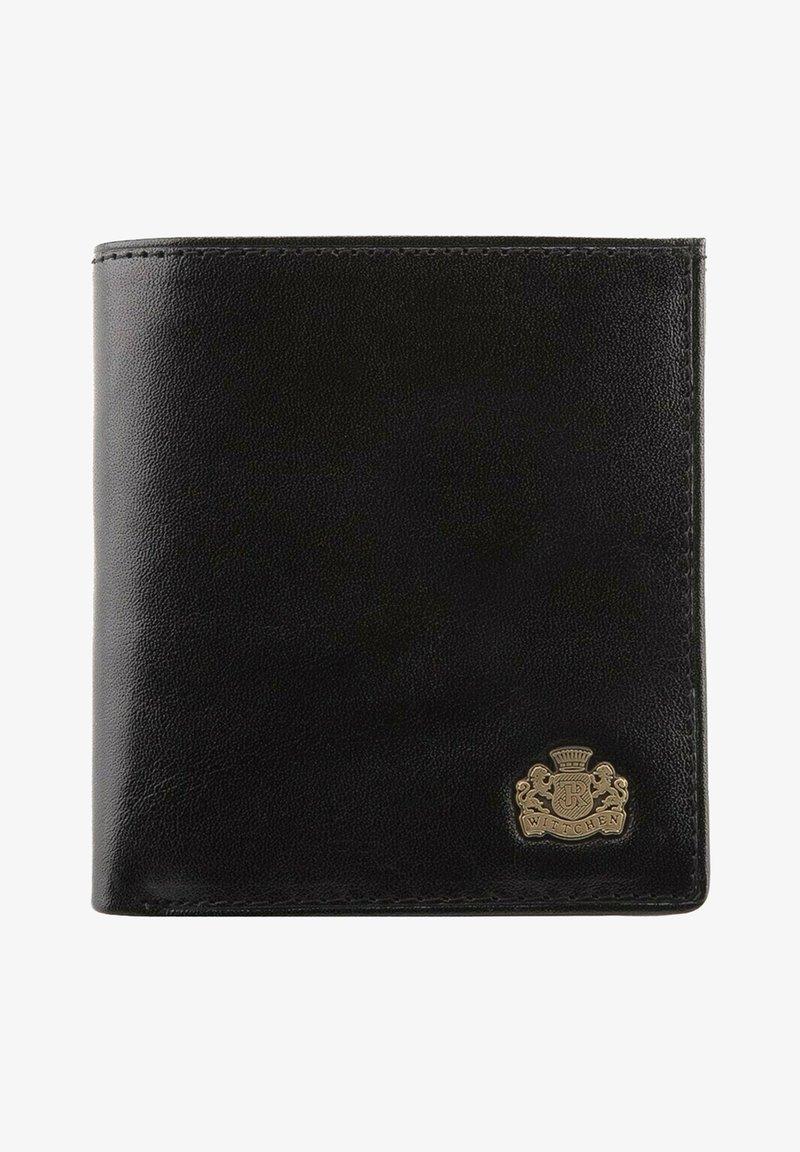 Wittchen - ARIZONA - Wallet - schwarz