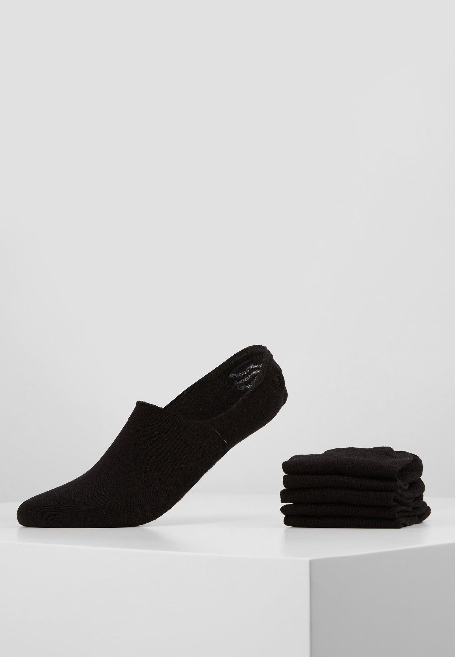 Men 5 PACK - Trainer socks