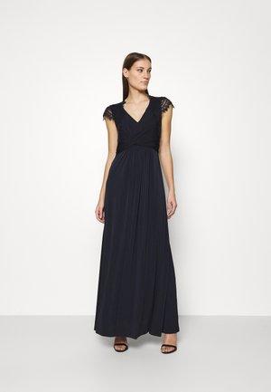 FACELIFT - Společenské šaty - marine