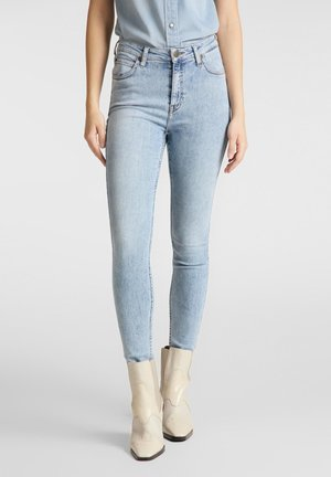 Jeans Skinny Fit - bleached jess