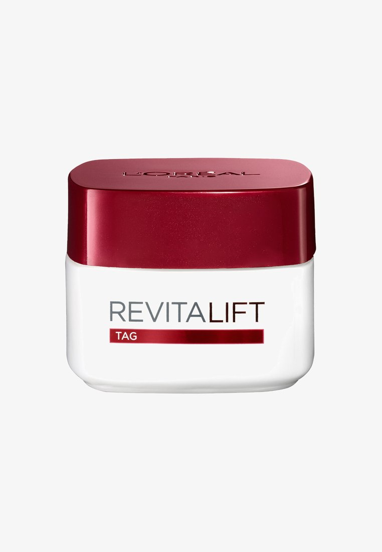 L'Oréal Paris Skin - REVITALIFT CLASSIC 50ML - Dagkräm - -
