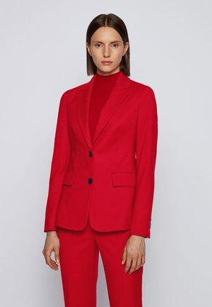 JABIELLE - Blazer - red