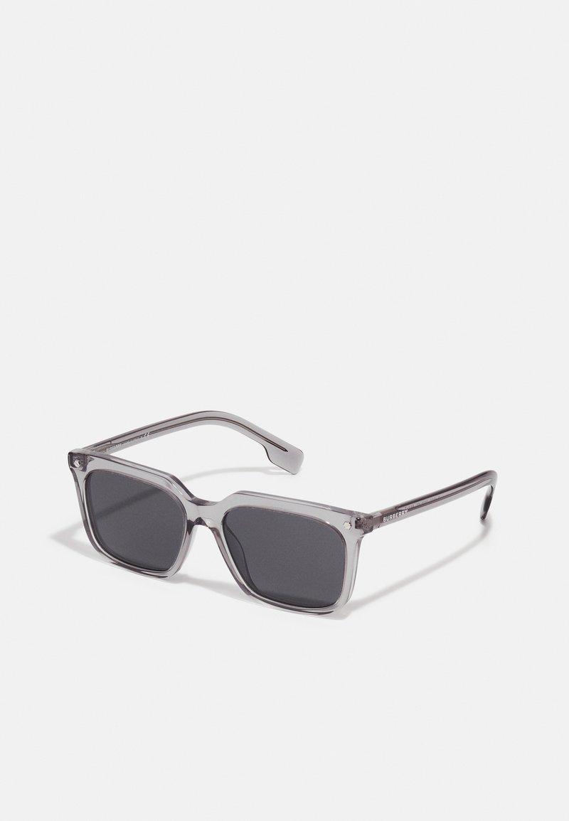 Burberry - UNISEX - Sunglasses - grey