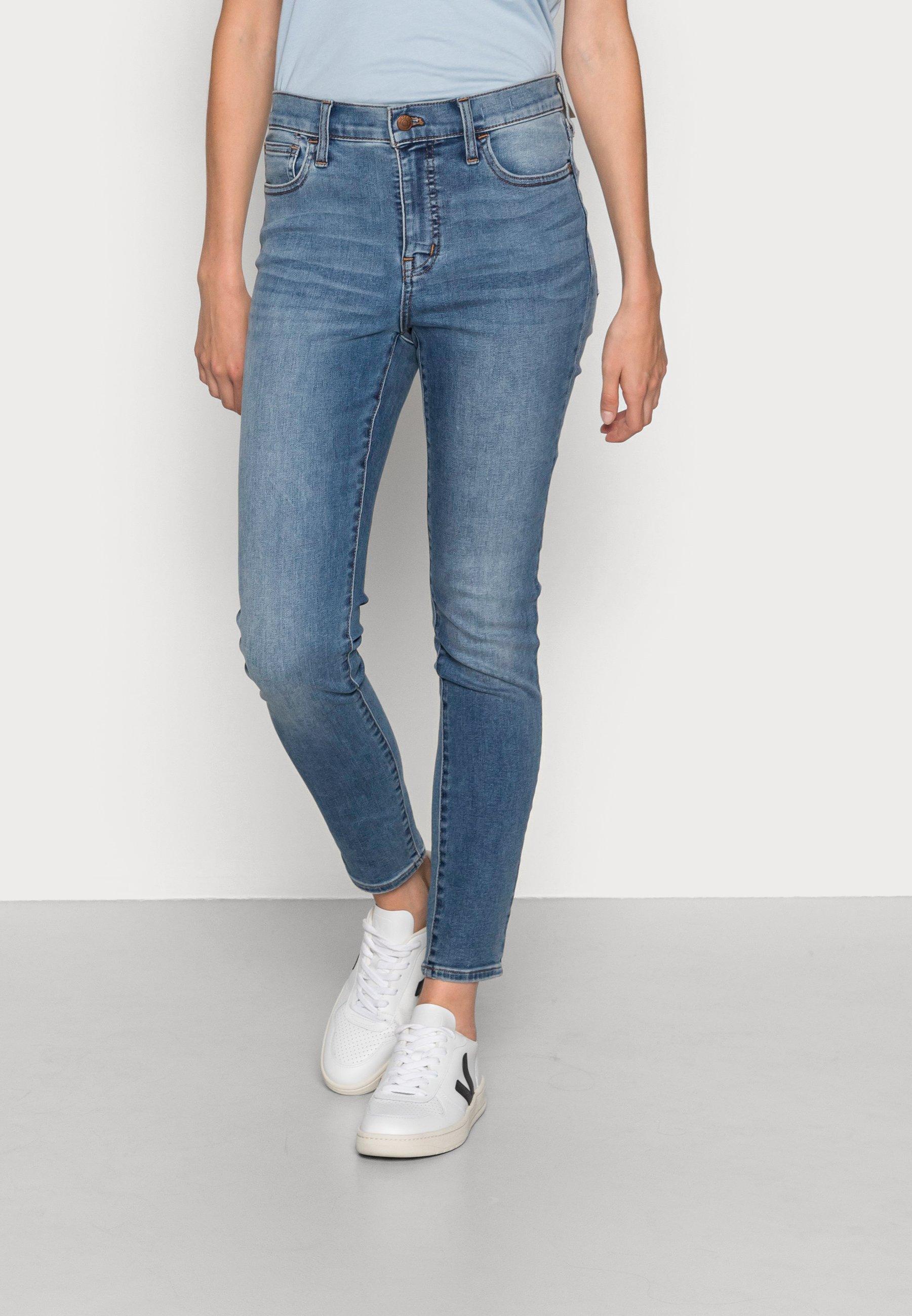 Damen ROADTRIPPER PROSPERITY - Jeans Skinny Fit